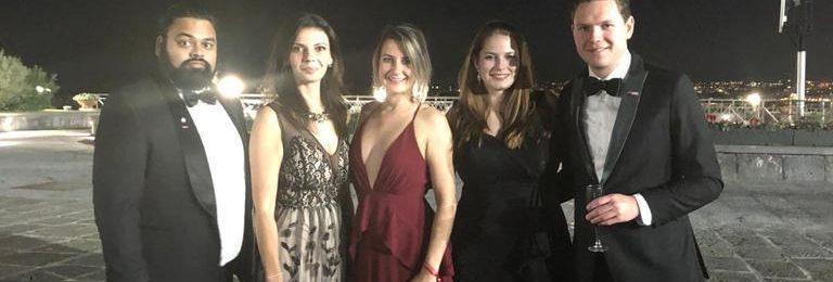 Rem 2019 Napoli Caserta